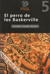 El perro de los Baskerville / El sabueso de los