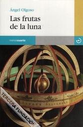 Reloj de Arena (editorial \